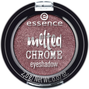 Essence_Melted Chrom_cień do powiek 01, 2 g