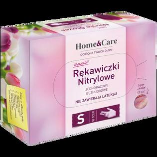 Home & Care_rękawiczki rozm. S, 50 szt./1 opak._2
