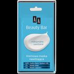 AA Beauty Bar
