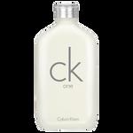 Calvin Klein One