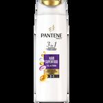 Pantene Pro-V Superfood 3w1