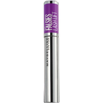 Maybelline Falsies Lash Lift