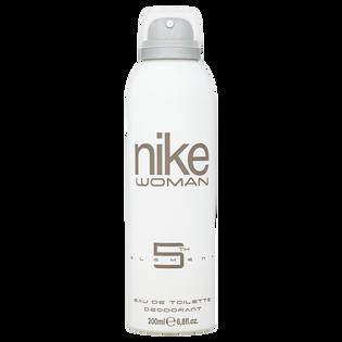 Nike_5th Element_dezodorant damski w sprayu, 200 ml