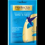 Perfecta Bird's Nest