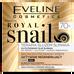 Eveline Cosmetics_Royal Snail_skoncentrowany krem do twarzy na dzień i noc 70+, 50 ml_2