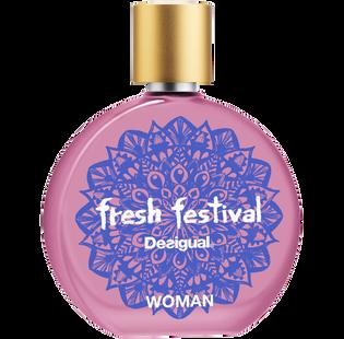 Desigual_Fresh Festival_woda toaletowa damska, 100 ml_1