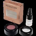 Revolution Makeup Flawless Foils