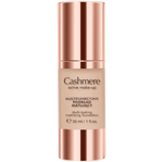 Cashmere Active Make-Up