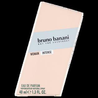 Bruno Banani_Intense_woda perfumowana damska, 40 ml_2