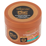 Bielenda Magic Bronze