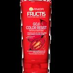 Garnier Fructis Goji Color Resist