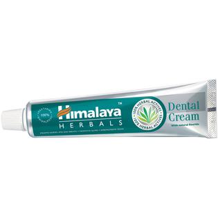 Himalaya Herbals_Dental Cream_pasta do zębów z naturalnym fluorem, 100 ml_1