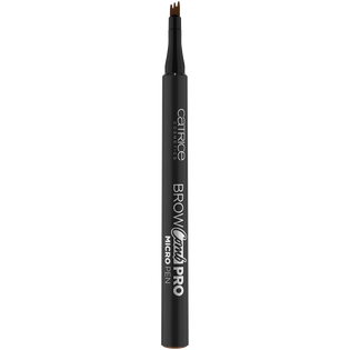 Catrice_Brow Comb Pro Micro Pen_kredka do brwi medium brown 030, 1,1 ml_2