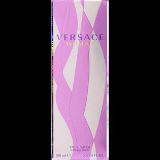 Versace_Woman_woda perfumowana damska, 100 ml_2