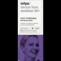 Tołpa Dermo Face Modelar 50+