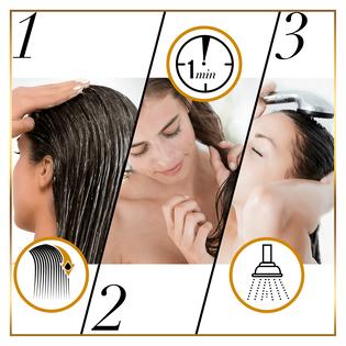 Pantene_Pro-V Intensywna Regeneracja_odżywka do włosów regenerująca, 300 ml_6