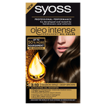 Syoss