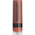 Revolution Makeup Matte