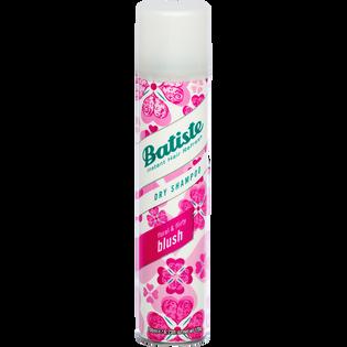 Batiste_Blush_suchy szampon do włosów, 200 ml