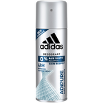 Adidas Adipure