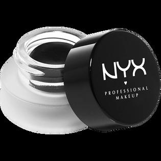 Nyx_Epic Black_eyeliner w formie musu black, 3 g_2
