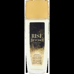 Beyonce_Rise_dezodorant damski w atomizerze, 75 ml