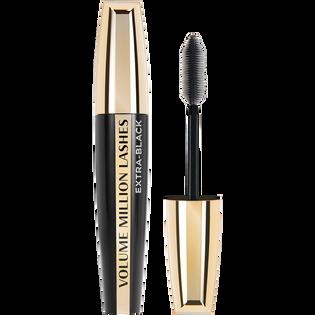 L'Oréal Paris_Volume Million Lashes_tusz do rzęs extra black, 10,5 ml_2