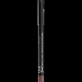NYX Professional Makeup_Suede Matte_kredka do ust moonwalk, 1 g_1