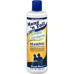 Mane 'N Tail Gentle Clarifying