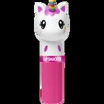 Lip Smacker Unicorn