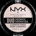NYX Professional Makeup Duo Chromatic