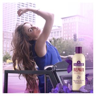 Aussie_Repair Miracle_szampon do włosów bardzo suchych, 300 ml_3