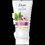 Dove Nourishing Secrets Awakening Ritual