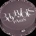 Bourjois_Little Round Pot_cień do powiek noctam-brune 08, 1,7 g_1