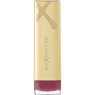 Max Factor_Colour Elixir_pomadka do ust 711, 4 g_2