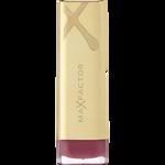 Max Factor Colour Elixir