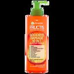 Garnier Fructis Goodbye Damage 10 in 1