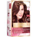 L'Oréal Paris Excellence Creme