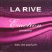 La Rive_Emotion_woda perfumowana damska, 50 ml_2