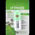 Lip Smacker_Mint_smakowy błyszczyk do ust, 3,5 g_2