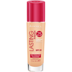Rimmel Lasting Finish 25HR