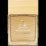 Jacques Battini Gentle Selection
