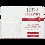 Revuele Age Revive