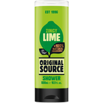 Original Source Lime