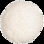 Yasumi Konjac Pearl Powder