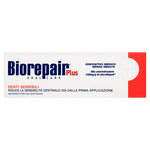 Biorepair Plus