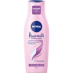 Nivea Hairmilk
