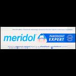 Meridol Parodont Expert