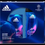 Adidas Victory Edition