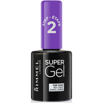 Rimmel SuperGel Top Coat